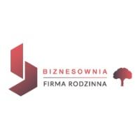 BIZNESOWNIA_LOGO-2