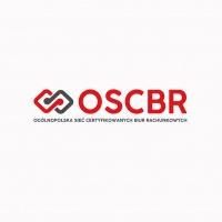 OSCBR-Szkolenia-i-Webinary-kadjdg6a