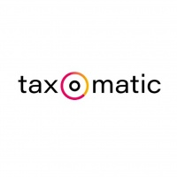 Taxomatic-logo